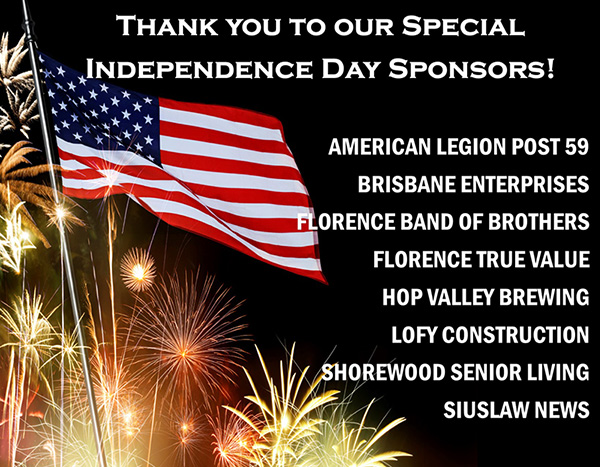 4th-of-July-Sponsors