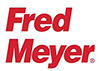 Fred Meyer Stores