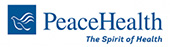 PeaceHealth Peace Harbor Medical Center