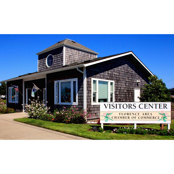 FACC-visitor-center
