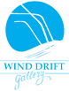 Wind Drift Gallery