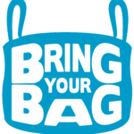Bring Your Bag