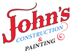 Johns Construction