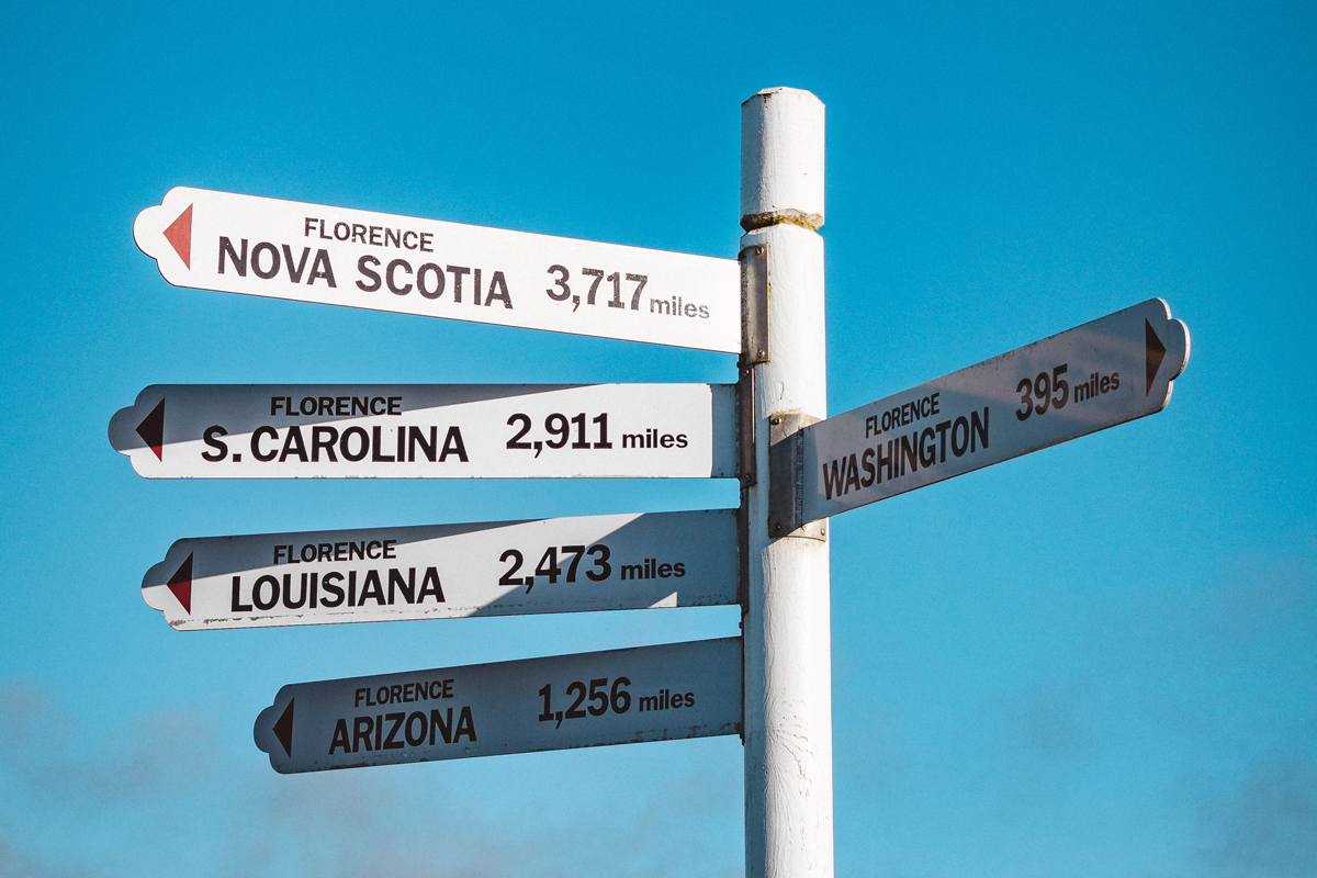 2-relocate-Florence-signs