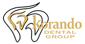 Korando Dental Group