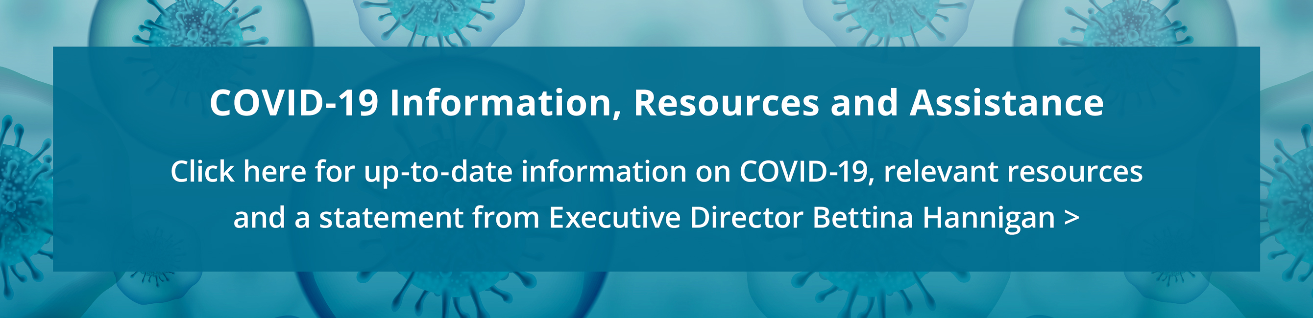 covid-19-business-resource-hub
