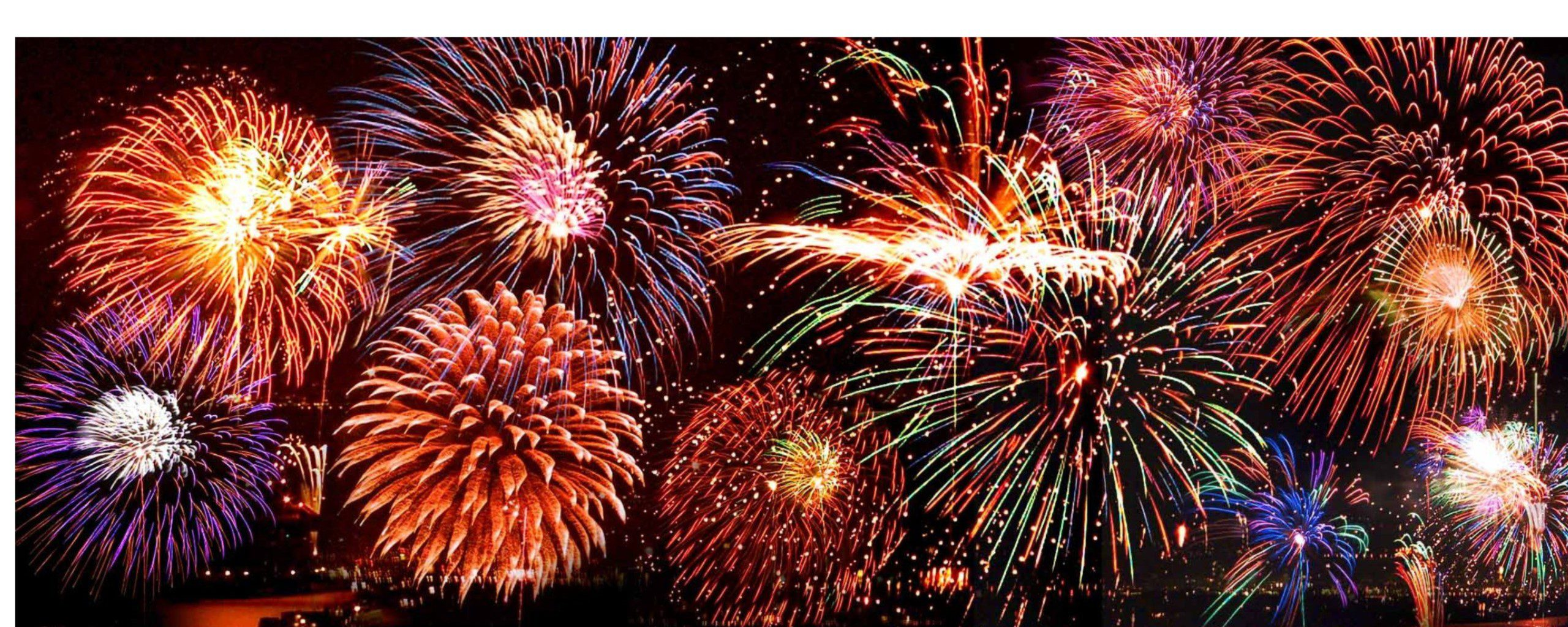 FLORENCE CHAMBER PRESENTS OLD FASHIONED 4TH OF JULY