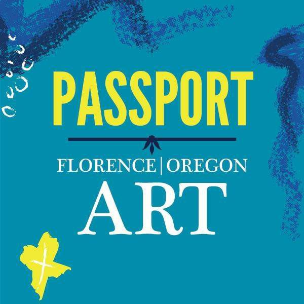 FLORENCE DEBUTS PASSPORT TO THE ARTS