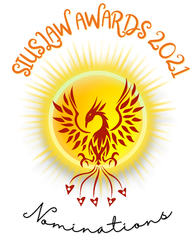 Nominations Open for Phoenix Rising – 2021 Siuslaw Awards July 22, 2021