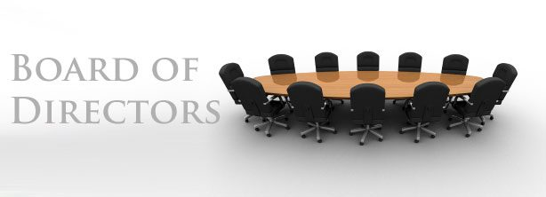 Florence Area Chamber of Commerce Seeks Applications for Board of Directors