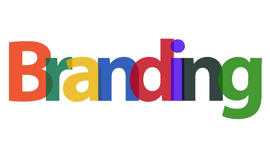 Branding – Is your business building your brand?