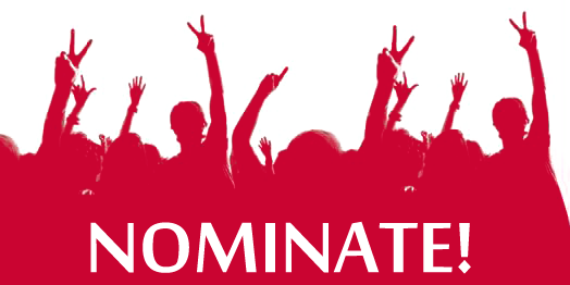 Siuslaw Awards Nominations OPEN!