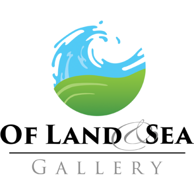 Of Land & Sea Gallery